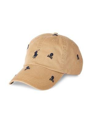 98c69f33 Men - Accessories - Hats, Scarves & Gloves - Hats - thebay.com