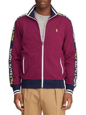 c0ec2c9ed Men - Men s Clothing - Sweatshirts   Hoodies - thebay.com