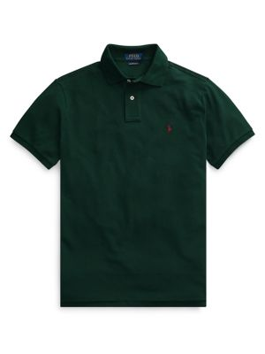 9c0b5a3dd Men - Men's Clothing - Polos - thebay.com