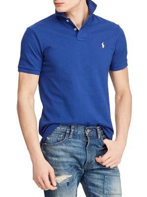 504d5359 Men - Men's Clothing - Polos - thebay.com