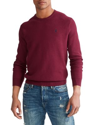 Vêtements Pour Homme Chandails Vêtements Vêtements Pour Homme Pour Homme Chandails OkTwiPlXZu