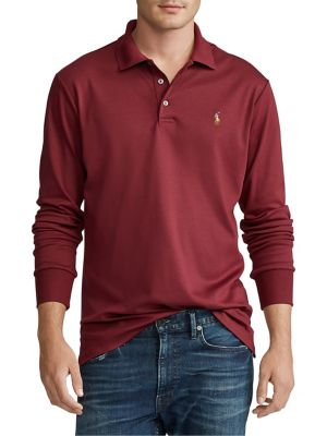 815c2903 Men - Men's Clothing - Polos - thebay.com