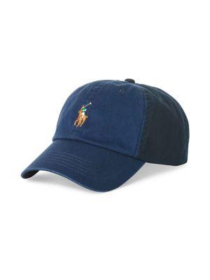 c004073cb Men - Accessories - Hats, Scarves & Gloves - Hats - thebay.com