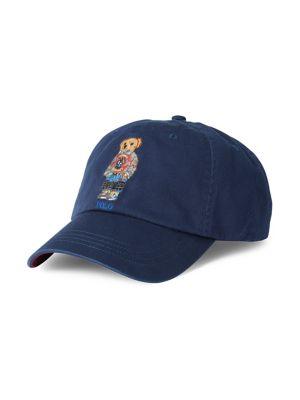 918e89cc714c2 Men - Accessories - Hats, Scarves & Gloves - Hats - thebay.com