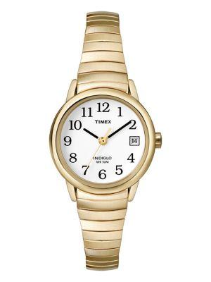 faafb95d0 QUICK VIEW. Timex. Classics Watch