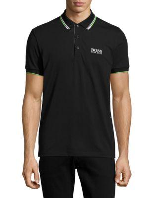 2f47016c9c6ef0 Men - Men's Clothing - Polos - thebay.com