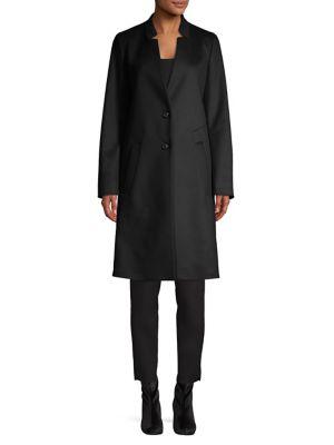 e35b93aa3 Women - Women's Clothing - Coats & Jackets - thebay.com