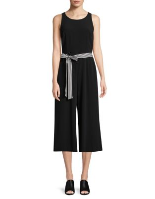 8ed1a71b68c Women - Women s Clothing - Jumpsuits   Rompers - thebay.com