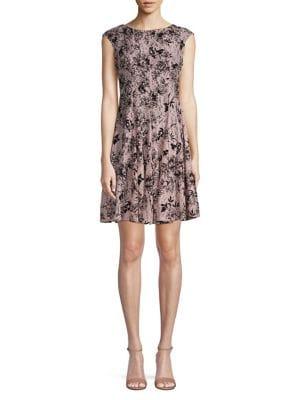 57a320a13ea03 Women - Women s Clothing - Dresses - Wear to Work Dresses - thebay.com
