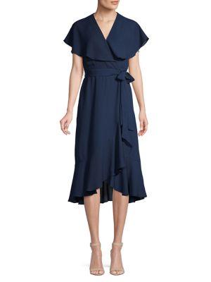 8534556fcd Women - Women's Clothing - Dresses - thebay.com