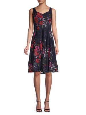ae4eedf845b36 Femme - Vêtements pour femme - Robes - Robes chics - labaie.com