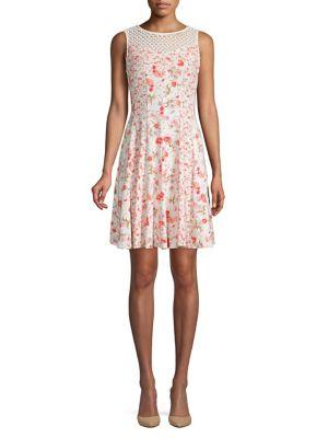 ed52e1ed49a6 Women - Women s Clothing - Dresses - thebay.com