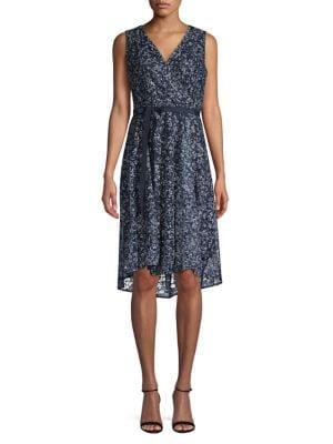 325f0ebda01 Women - Women s Clothing - Dresses - thebay.com