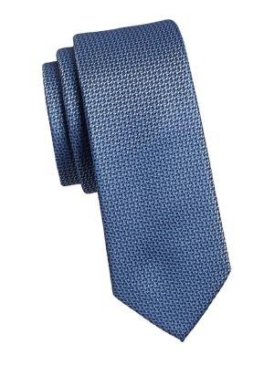 f40fbc205 Men - Accessories - Ties & Pocket Squares - thebay.com