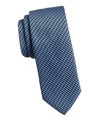 669668a2b Men - Accessories - Ties & Pocket Squares - thebay.com