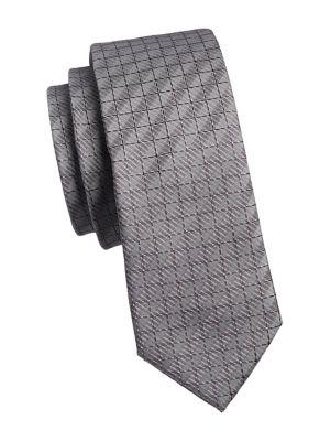06c1517c6e993e Men - Accessories - Ties & Pocket Squares - thebay.com