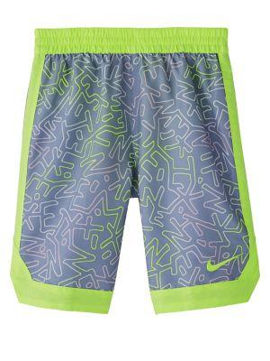 f289a2ae38 Boy's Hyper Horizon Volley Shorts