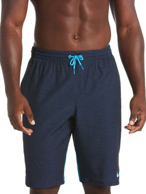 15613fdc581cc QUICK VIEW. Nike. Perforated Logo Vital Volley Shorts