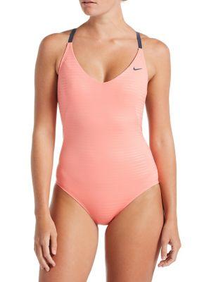 0c4e38cee1 Women - Women s Clothing - Swimwear   Cover-Ups - One-Piece Bathing ...