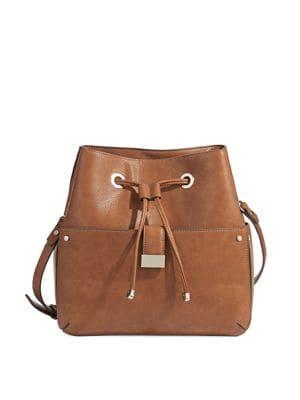 Women - Handbags   Wallets - Shoulder Bags - thebay.com fed171b934