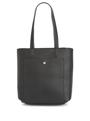 b67e4cfe67d Women - Handbags & Wallets - thebay.com