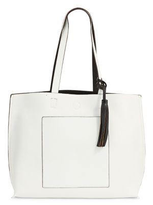f5af697cc0f1 Women - Handbags   Wallets - Totes - thebay.com