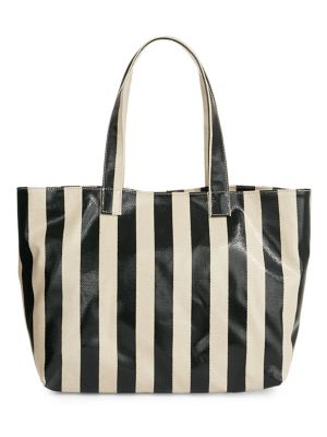 cae84cf8eec261 Design Lab Lord & Taylor | Women - Handbags & Wallets - thebay.com