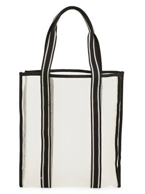 3989548a1b Women - Handbags & Wallets - Satchels - thebay.com