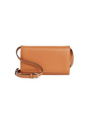 bf71ec12f Women - Handbags & Wallets - Wallets & Wristlets - thebay.com