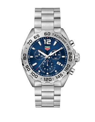 Product image. QUICK VIEW. Tag Heuer 9fc7a2e901c