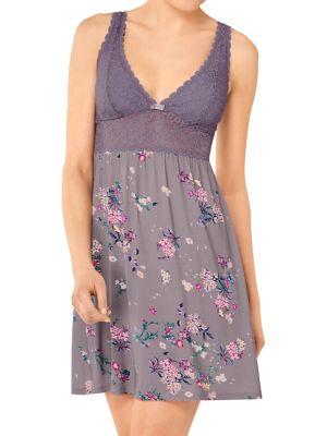 Women - Women s Clothing - Bras, Panties   Lingerie - Chemises ... 25f2965b2f8