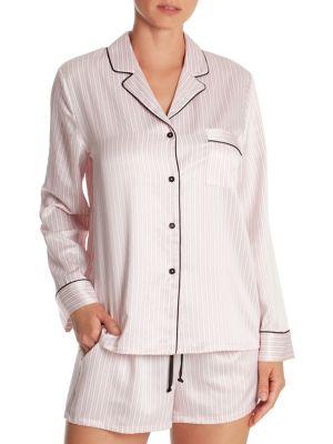 188f317521 Women - Women s Clothing - Sleepwear   Lounge - thebay.com