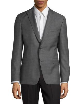 Veste pour homme habille