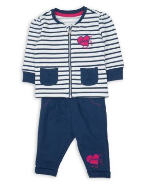 6338adc0ad36 Kids - Kids  Clothing - Baby (0-24 Months) - thebay.com
