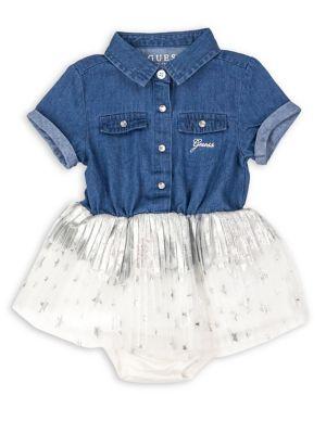 70593cdf2 Kids - Kids' Clothing - Baby (0-24 Months) - thebay.com