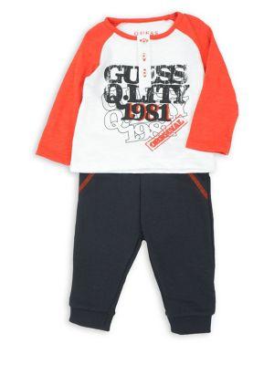 3ebd347bf496 Kids - Kids  Clothing - Baby (0-24 Months) - thebay.com