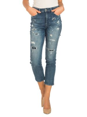 QUICK VIEW. GUESS. The It Girl Skinny Jeans 95f3d9cf828ae