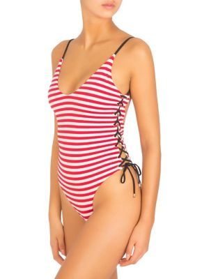 0c4e38cee1 Women - Women s Clothing - Swimwear   Cover-Ups - One-Piece Bathing ...