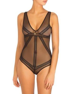 3a3b641c88 Women - Women s Clothing - Bras
