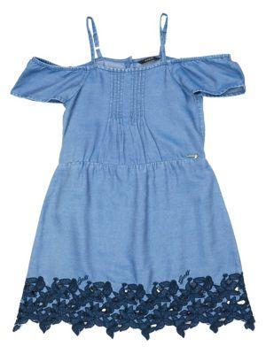 d1c935c63 Kids - Kids  Clothing - Girls - Girls (7-16) - thebay.com