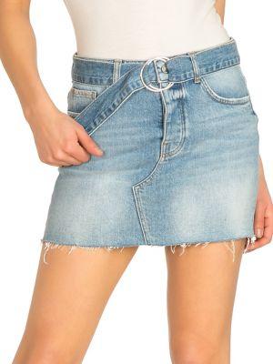 182719093f713 Women - Women s Clothing - Skirts - thebay.com