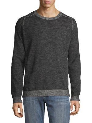 108304dfc Men - Men s Clothing - Sweaters - thebay.com