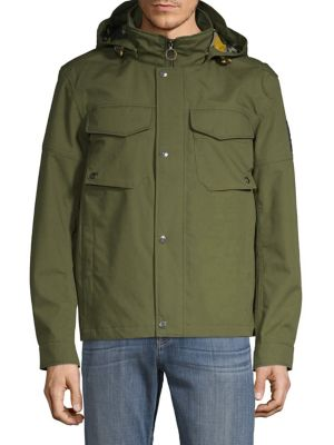 246ef2d2e2 Men - Men s Clothing - Designer - Coats   Jackets - thebay.com