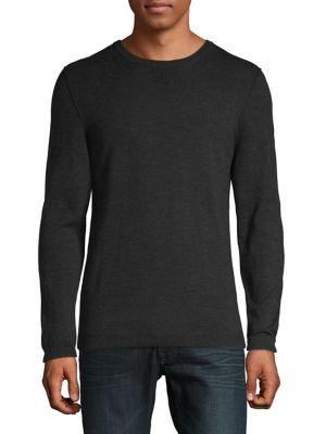 ee4192b936f Men - Men s Clothing - Sweaters - thebay.com