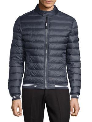 5bc4d1b7 Tommy Hilfiger | Men - Men's Clothing - Coats & Jackets - thebay.com