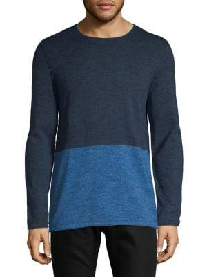 fb4ed5ca2 Tommy Hilfiger | Men - Men's Clothing - Sweaters - thebay.com