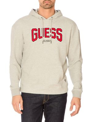 ed6bdbd55 Men - Men's Clothing - Sweatshirts & Hoodies - thebay.com