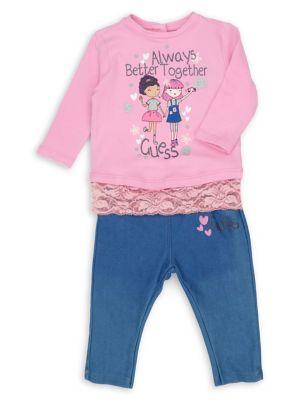 f6c3cb1718fac Kids - Kids' Clothing - Baby (0-24 Months) - thebay.com