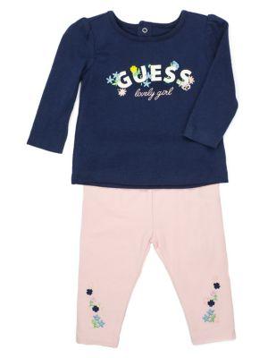 2deca28310b49 Kids - Kids' Clothing - Baby (0-24 Months) - thebay.com