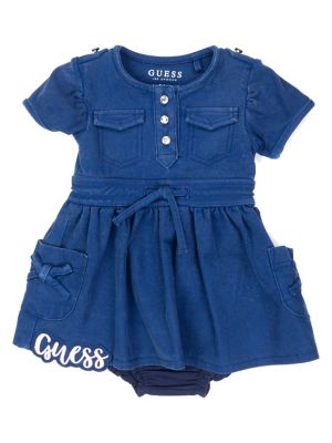 aa417b51e4 Kids - Kids' Clothing - Baby (0-24 Months) - Baby Clothing - thebay.com
